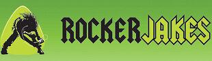RockerJakes