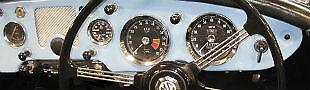MG Car Spares