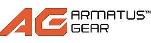 Armatus Gear