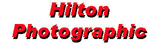 Hiltons of Hull