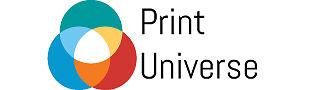 Print Universe