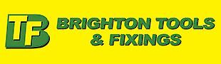 Brighton Tools and Fixings