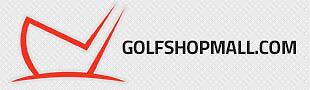GolfShopMall