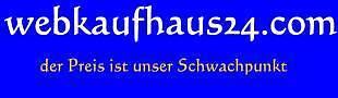 webkaufhaus24