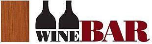 Wine-Bar Store
