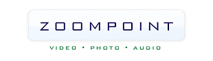 ZOOMPOINT STORE