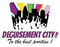 DEGUISEMENT-CITY