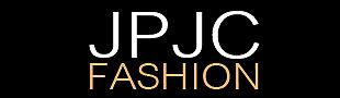JPJC Fashion