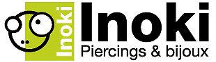 Inoki Piercing