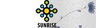 Sunrise77