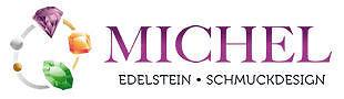 Schmuck-Forum