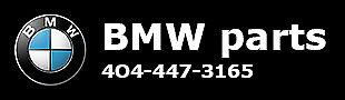 BMW4part