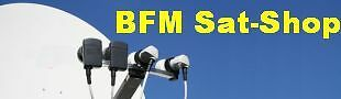BFM Sat-Shop