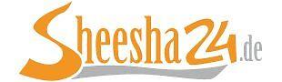 Sheesha24