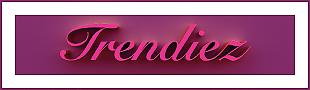 TrendiezShop