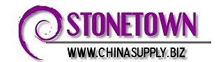 StoneTown