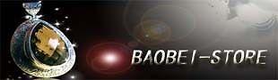 BAOBEI-STORE