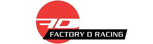 FactoryDParts