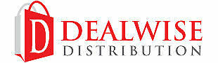 edealwise