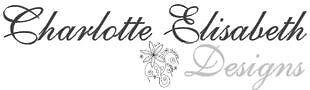 Charlotte Elisabeth Designs