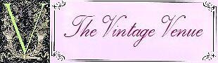 The Vintage Venue