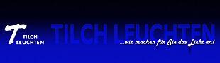 tilch-leuchten