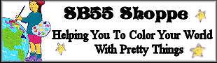 SB55 Shoppe