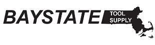 Baystate Tools
