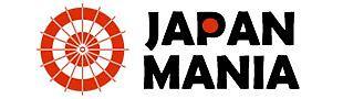 JAPAN MANIA STORE