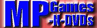 mpgames-n-dvds