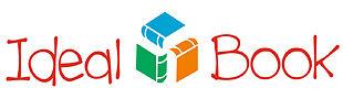 idealbook-gravina