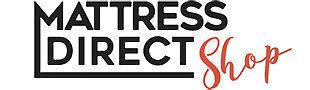 mattress-direct-shop