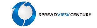 spreadview2015