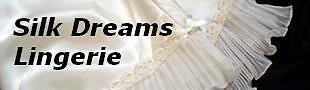Silk Dreams Lingerie