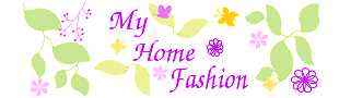 my-home-fashion