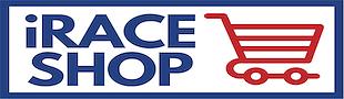 iRace-Shop