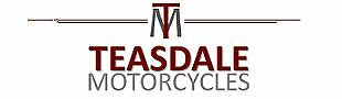 Teasdale Motorcycles Ltd