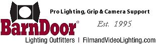 BarnDoor Lighting Outfitters