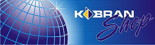 Kobran Shop