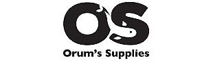 Orum_Supplies
