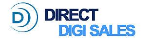 Direct Digi Sales