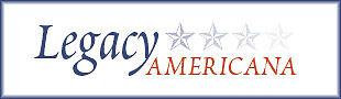 Legacy Americana
