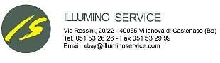 illuminoservice srl