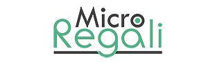 MICROREGALI STORE