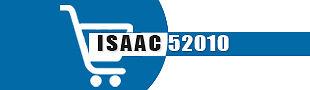 isaac52010