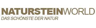 naturstein-world