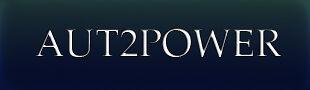 Aut2power