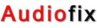 Audiofix QLD