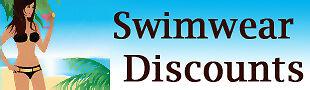 swimwear_discounts