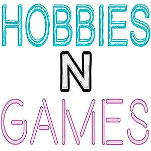 hobbyandgameemporium